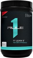 Сжигатель жира Rule One R1 Lean 5 336 g 336г