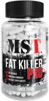 Сжигатель жира MST Fat Killer Pro 90 cap 90шт