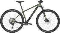 Фото - Велосипед Bergamont Revox Pro 2020 frame XL