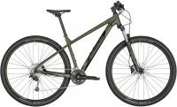 Фото - Велосипед Bergamont Revox 5.0 27.5 2020 frame M