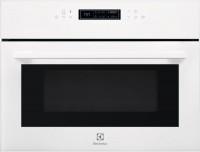 Встраиваемая микроволновая печь Electrolux EVK 8E00 V