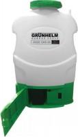 Опрыскиватель Grunhelm GHS-20