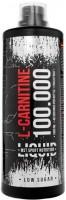Сжигатель жира MST L-Carnitine 100.000 1000 ml 1000мл