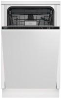 Фото - Встраиваемая посудомоечная машина Beko DIS 28120