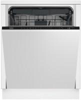 Встраиваемая посудомоечная машина Beko DIN 28424