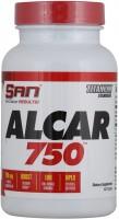 Сжигатель жира SAN ALCAR 750 100 tab 100шт