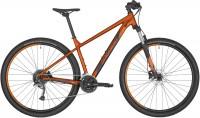 Фото - Велосипед Bergamont Revox 4.0 27.5 2020 frame S