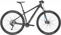 Фото - Велосипед Bergamont Revox 7.0 29 2020 frame M
