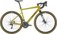 Велосипед Bergamont Grandurance 5 2020 frame 53