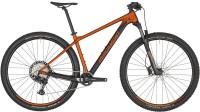 Фото - Велосипед Bergamont Revox Sport 2020 frame XL