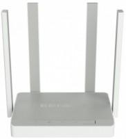 Wi-Fi адаптер Keenetic Air KN-1611