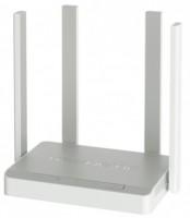 Wi-Fi адаптер Keenetic Extra KN-1711