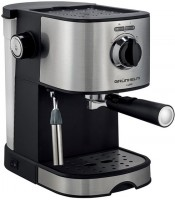 Кофеварка Grunhelm GEC-17
