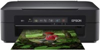 МФУ Epson Expression Home XP-255