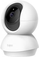 Камера видеонаблюдения TP-LINK Tapo C200