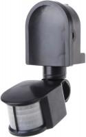 Охранный датчик Brille DE-09