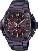 Наручные часы Casio MRG-G2000GA-1A