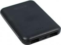 Powerbank аккумулятор Jellico RM-50