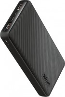 Powerbank аккумулятор Trust Primo Ultra Fast Power Bank 20000