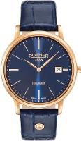 Наручные часы Roamer 979809.49.45.09