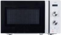Микроволновая печь Ergo EM-2015