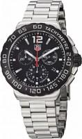 Наручные часы TAG Heuer CAU1110.BA0858