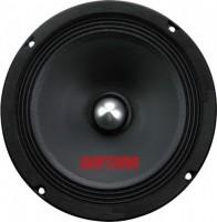 Автоакустика Cadence DXM-6X4