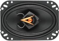 Автоакустика Cadence IQ-462GE