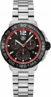 Наручные часы TAG Heuer CAU1116.BA0858