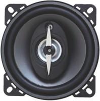 Автоакустика Sigma AS-B403