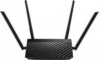 Wi-Fi адаптер Asus RT-AC750L