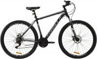 Велосипед Formula Thor 1.0 AM DD 29 2020