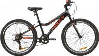 Велосипед Formula Acid 1.0 24 2020