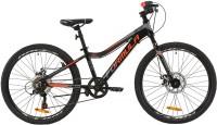 Фото - Велосипед Formula Acid 1.0 DD 24 2020