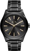 Наручные часы Armani AX7102