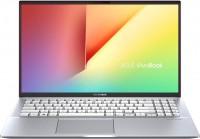 Фото - Ноутбук Asus VivoBook S15 S531FA (S531FA-BQ242)
