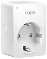 Фото - Умная розетка TP-LINK Tapo P100 (1-pack)