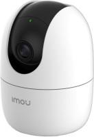 Камера видеонаблюдения Imou Ranger 2