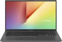 Фото - Ноутбук Asus VivoBook 15 X512UA (X512UA-BQ095)