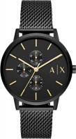 Наручные часы Armani AX2716