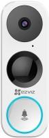 Вызывная панель Hikvision Ezviz CS-DB1
