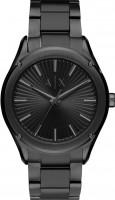 Наручные часы Armani AX2802