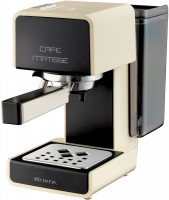 Кофеварка Ariete Cafe Matisse 1363/12