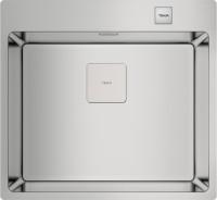 Кухонная мойка Teka Forlinea 50.40 RS15 540x500мм