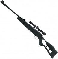 Фото - Пневматическая винтовка Hatsan Striker Edge NP Sniper