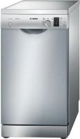 Фото - Посудомоечная машина Bosch SPS 50E88