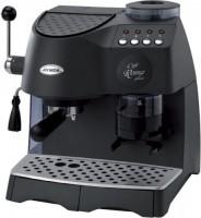 Кофеварка Ariete Cafe Roma Plus 1329/61