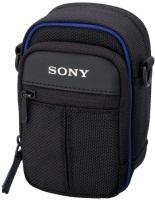 Фото - Сумка для камеры Sony LCS-CSJ