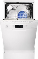 Посудомоечная машина Electrolux ESF 9452 LOW