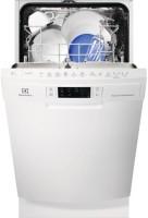 Посудомоечная машина Electrolux ESF 4661 ROW